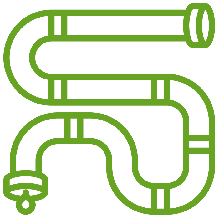 icon-plumbing-services-700px
