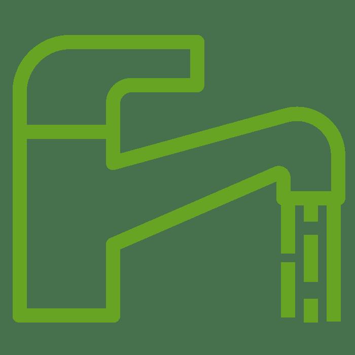icon-plumbing-tap-700px