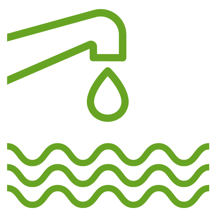 icon-waste-water-700px